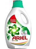 Гель для стирки Ariel Color 2.6 л