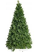 Ель Green Trees Барокко премиум 1.8 м