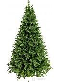 Ель Green Trees Валерио премиум 1.5 м
