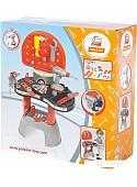 Развивающая игрушка Полесье Механик-макси 43221