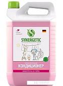 Кондиционер Synergetic Аромамагия 5 л