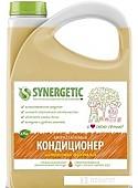 Кондиционер Synergetic Цитрусовая фантазия 2.75 л