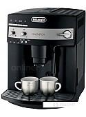Эспрессо кофемашина DeLonghi ESAM 3000 B