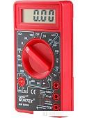 Мультиметр Wortex AM 6009