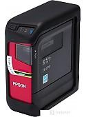 Термопринтер Epson LabelWorks LW-Z710
