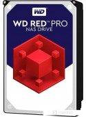 Жесткий диск WD Red Pro 14TB WD141KFGX