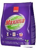 Стиральный порошок Sano Maxima Advance 1.25 кг