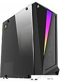 Корпус 1stPlayer Rainbow R5