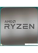 Процессор AMD Ryzen 5 3500X (Multipack)