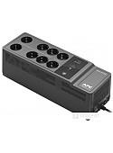 Источник бесперебойного питания APC Back UPS 850VA 230V BE850G2-RS