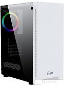 Корпус Powercase Maestro X3 (белый)
