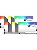 Оперативная память Thermaltake ToughRam RGB 2x8GB DDR4 PC4-32000 R022D408GX2-4000C19A