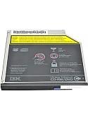 DVD привод Lenovo 00AM067