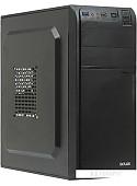 Корпус Delux DW600 600W (черный)