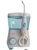 Ирригатор Gess Aqua Pro GESS-707