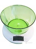 Кухонные весы Magnit RMX-6315