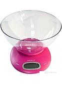 Кухонные весы Magnit RMX-6316
