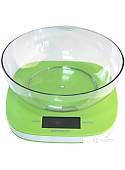 Кухонные весы Magnit RMX-6320