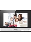 Монитор Hikvision DS-KH8350-TE1
