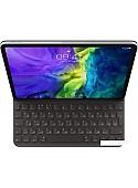 "Клавиатура Apple Smart Keyboard Folio для iPad Pro 11"" 2nd generation"