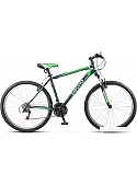Велосипед Десна 2710 V