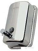 Дозатор для жидкого мыла G-teq 8605