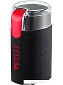 Электрическая кофемолка KELLI KL-5111