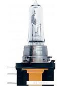 Галогенная лампа LynxAuto H15 L11555 1шт