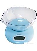 Кухонные весы Magnit RMX-6317