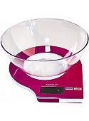 Кухонные весы Magnit RMX-6318