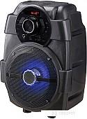 Колонка для вечеринок VR HT-D964V