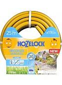 "Hozelock Tricoflex Ultraflex 117036 (3/4"", 25 м)"