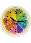 Настольные часы IRIT IR-631