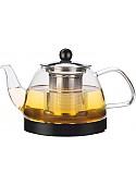 Заварочный чайник Vitesse VS-4010