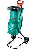 Садовый измельчитель Bosch AXT Rapid 2200 0600853600