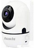 IP-камера Falcon Eye MinOn