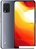 Смартфон Xiaomi Mi 10 Lite 6GB/64GB (серый)