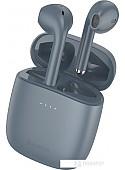 Наушники Baseus Encok W04 Pro (серый)