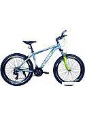 Велосипед Pioneer Sky