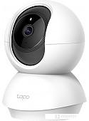 Видеоняня TP-Link Tapo C200