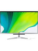 Моноблок Acer C24-963 DQ.BERER.004