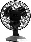 Вентилятор Sencor SFE 2311BK