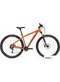 Велосипед Stinger Reload Pro 29 р.18 2020 (оранжевый)