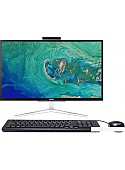 Моноблок Acer Aspire C22-820 DQ.BDXER.003
