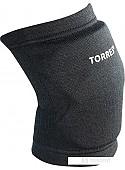 Наколенники Torres Light PRL11019S-02 (S, черный)