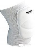 Наколенники Torres PRL11016L-01 (L, белый)