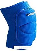 Наколенники Torres PRL11016S-03 (S, синий)