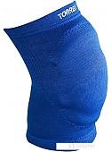 Наколенники Torres Pro Gel PRL11018XL-03 (XL, синий)