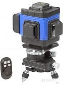 Лазерный нивелир Bort BLN-25-RLK 93411140