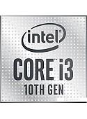 Процессор Intel Core i3-10320 (BOX)